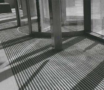 entrancemat2