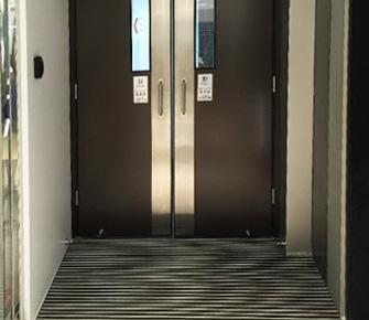 entrancemat3
