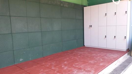 ballistic tile2